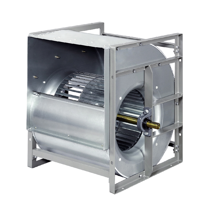 KD Series Forward Curved Centrifugal Blower