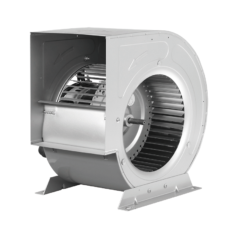 KZ Series Forward Curved Centrifugal Blower